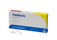 Felidiarix