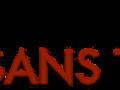 Logo pasdechatsanstoit